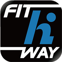 fithiway-app