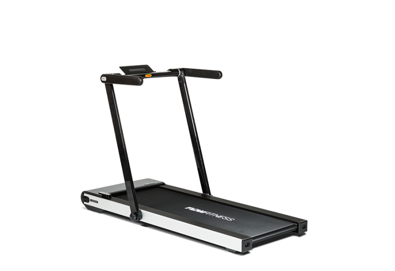 Looking for a Flow Fitness Treadmill? Order online at Flowfitness com